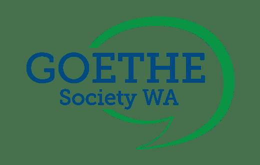 Goethe Society WA
