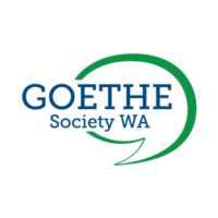 Goethe Society WA icon