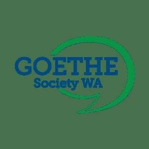 Goethe Society WA icon